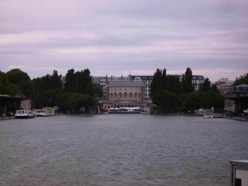 Ma balade à Paris en photos Voyage47