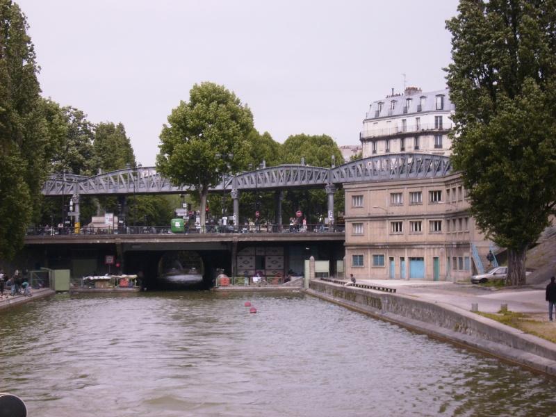 Ma balade à Paris en photos Voyage49