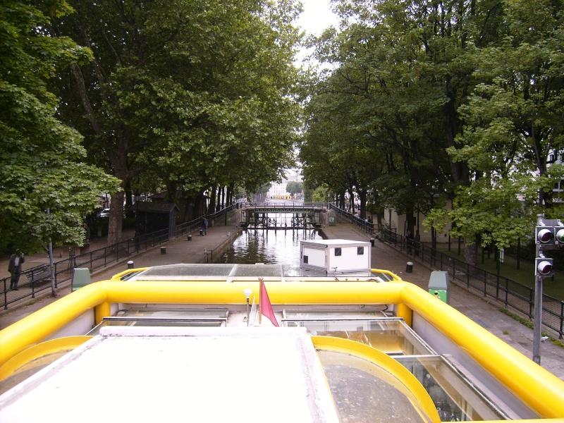 Ma balade à Paris en photos Voyage51