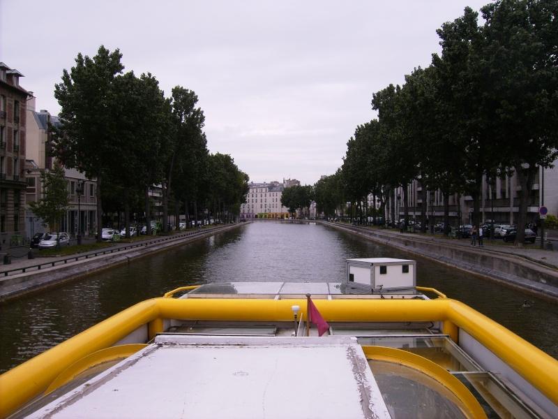 Ma balade à Paris en photos Voyage53