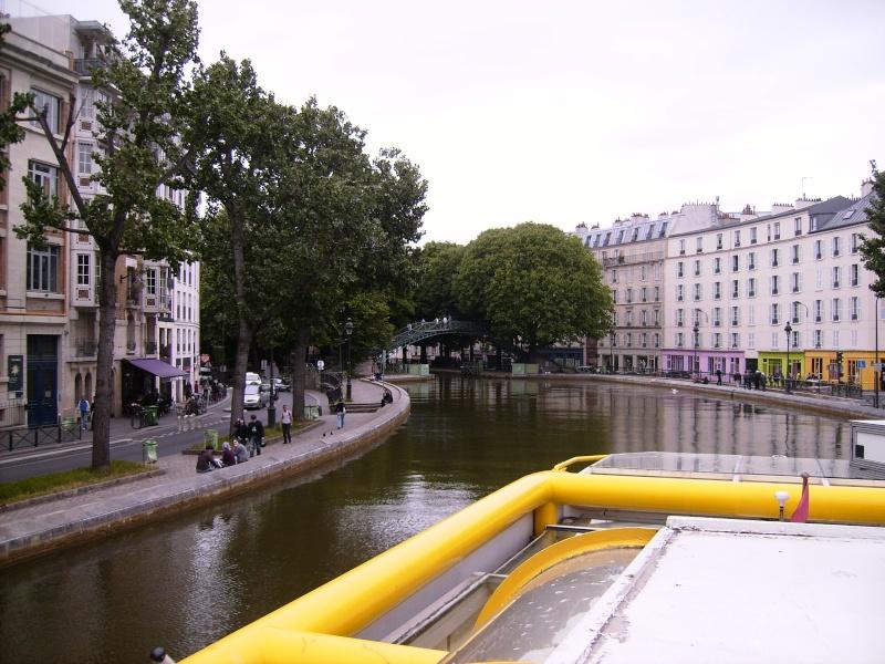 Ma balade à Paris en photos Voyage56