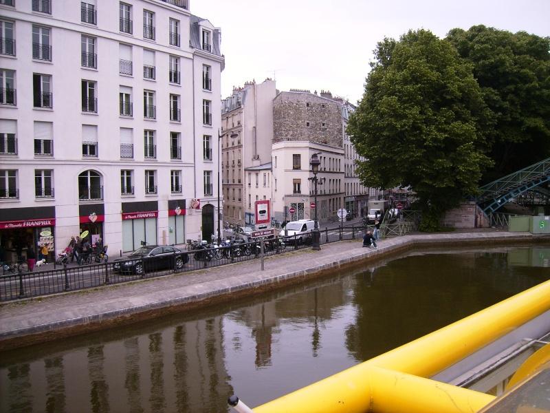Ma balade à Paris en photos Voyage57