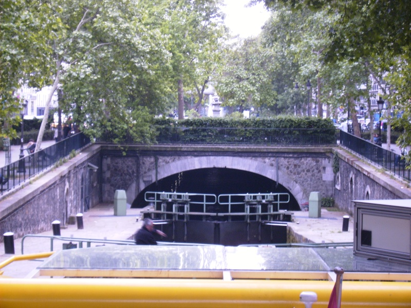 Ma balade à Paris en photos Voyage62