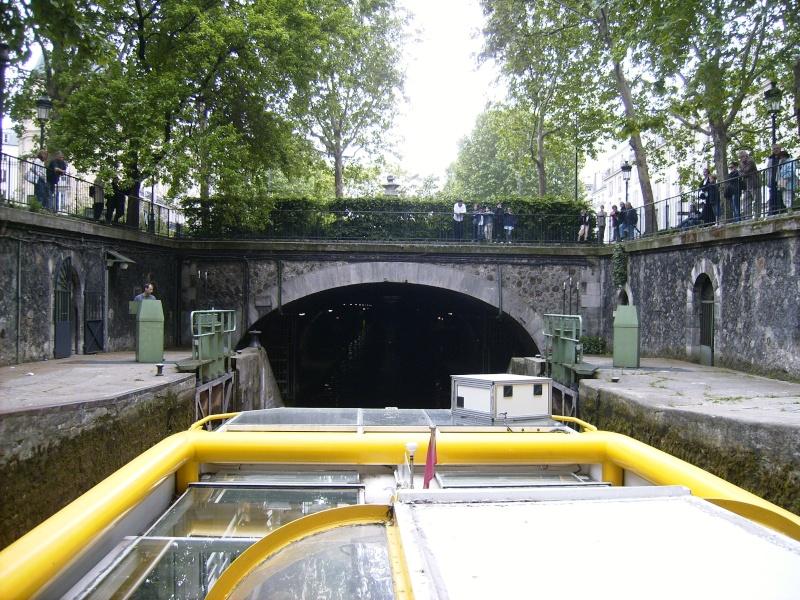 Ma balade à Paris en photos Voyage63