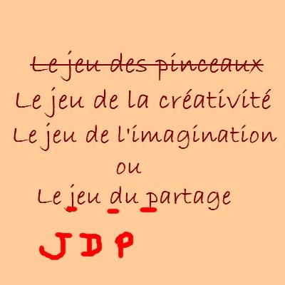 Jeu des Pinceaux 9 - Page 5 Sans_t10