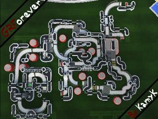 Kamyk's Map Grfore10