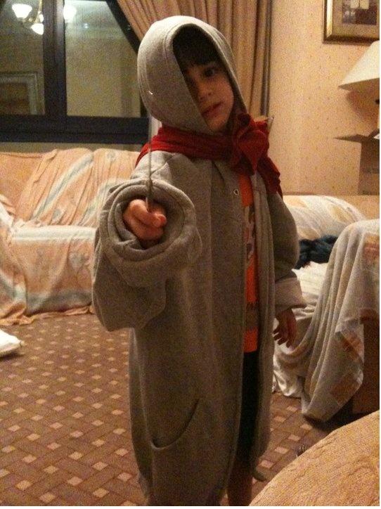 Baby Ezio Baby_e11