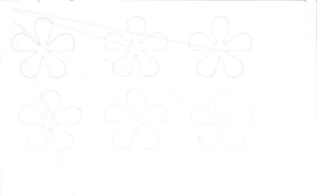 Problème lors de dessin avec crafty [Résolu] Lastsc10