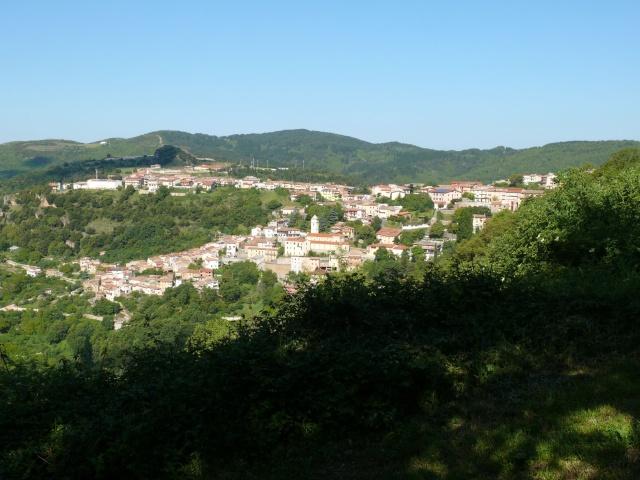 Caminos de Monte Tonara 1_110