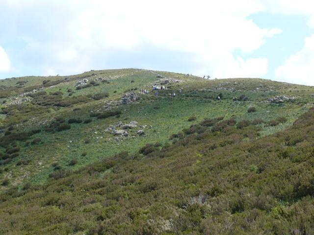 Caminos de Monte Tonara 1_210