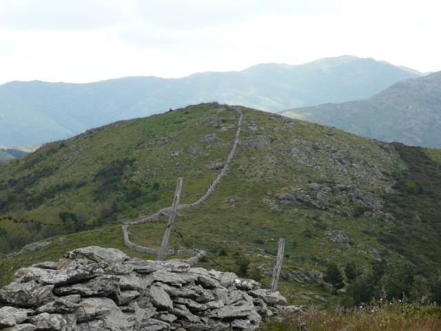 Caminos de Monte Tonara 1_310