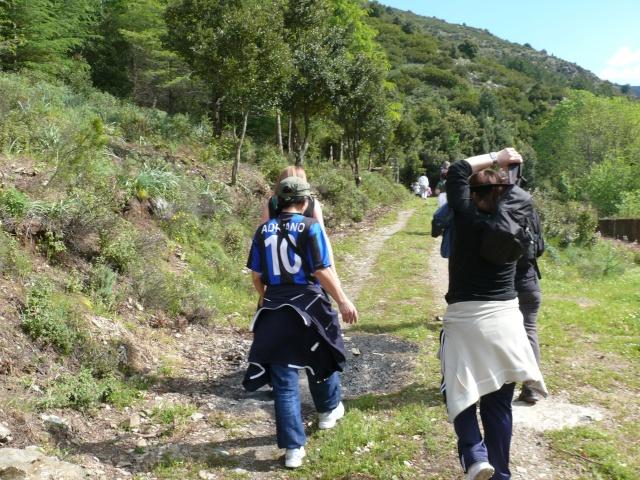 Caminos de Monte Tonara 1_510