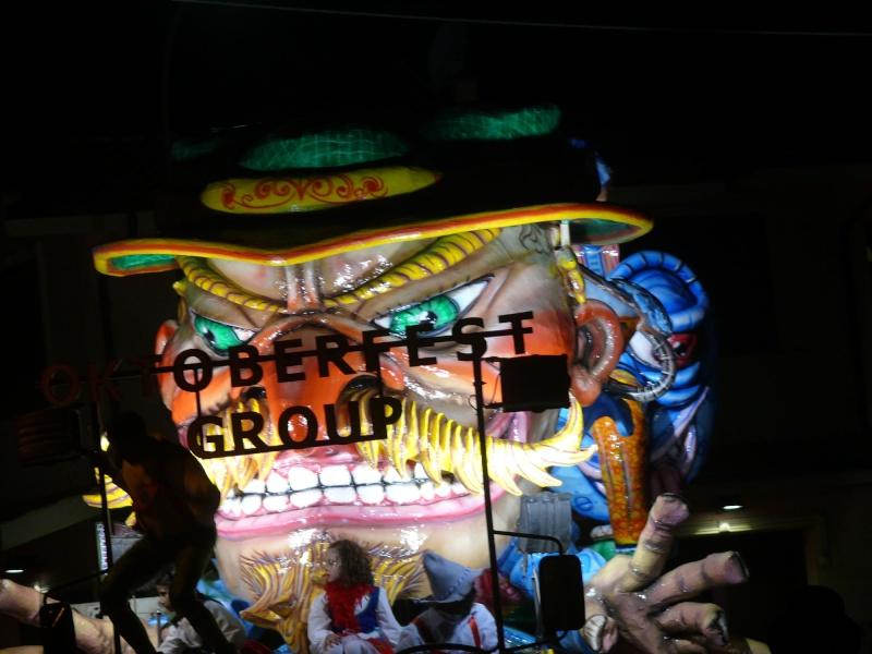 Carnevale di San Gavino 2010... Carnev15