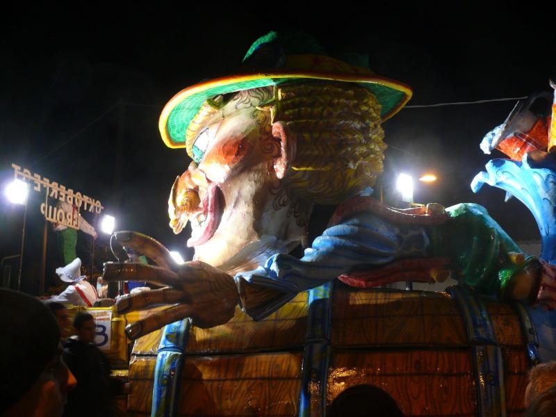 Carnevale di San Gavino 2010... Carnev17
