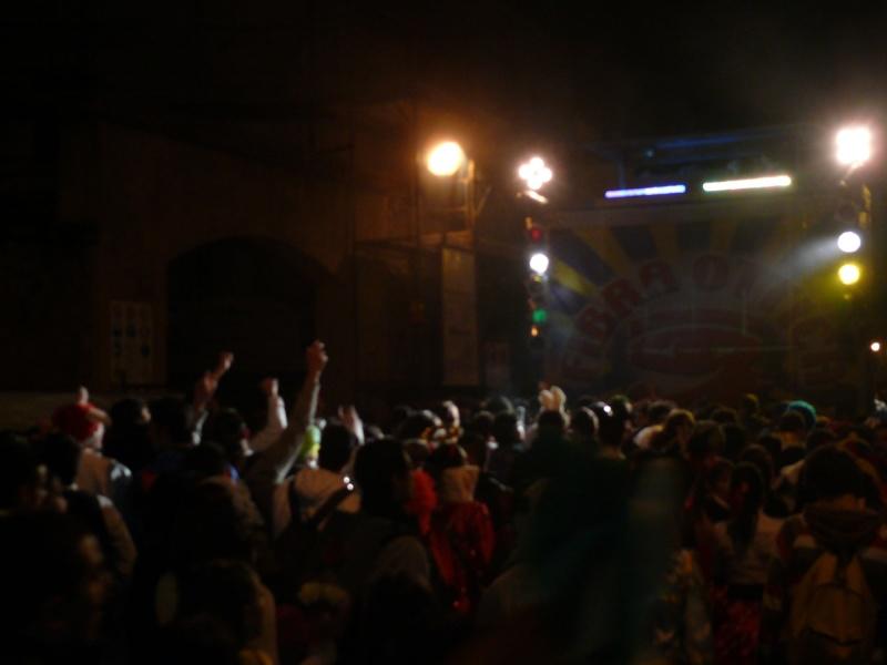 Carnevale di San Gavino 2010... Carnev19