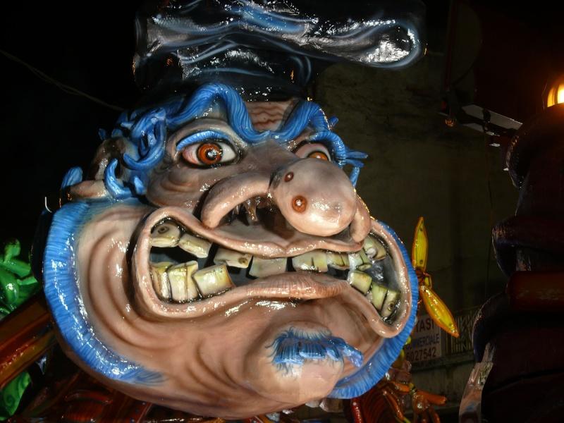 Carnevale di San Gavino 2010... Carnev20