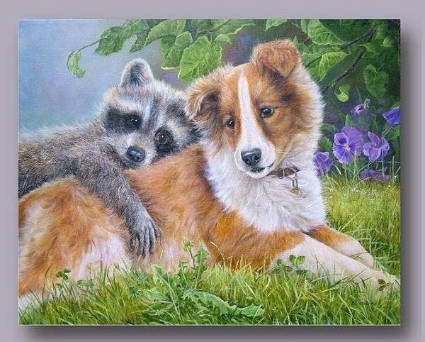 Belles images d'animaux 0573db10