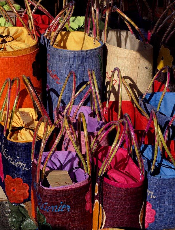 panier de couleurs P3134811