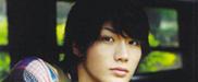 Miura Tanaka arrive ! Miura_16