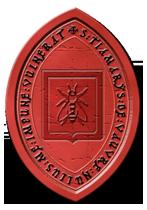 Bureau de Tiamarys Scel_t10