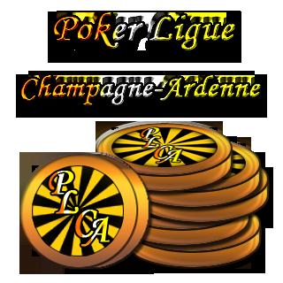 Poker Ligue Champagne-Ardenne