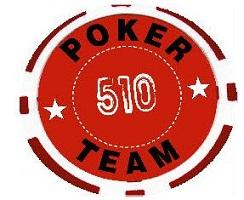créer un forum : POKER LIGUE CHAMPAGNE ARDENNES Poker_10