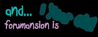 ForuMansion.com (HUGE ADVERTISING FORUM); 114,000+ posts, 1,300 members - Page 11 1y10