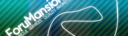 ForuMansion.com (HUGE ADVERTISING FORUM); 114,000+ posts, 1,300 members - Page 11 Fma10