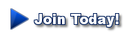 ForuMansion.com (HUGE ADVERTISING FORUM); 114,000+ posts, 1,300 members Jointo11