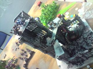 Photos 40K P2606110