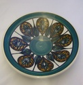 Jersey Pottery (Channel Islands) 01010