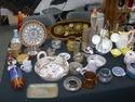 Malvern Flea & Collectors Fair 01811