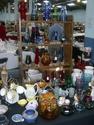 Malvern Flea & Collectors Fair 01911