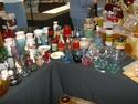 Malvern Flea & Collectors Fair 02010