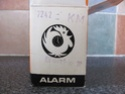 Early retro Digitor clock 28610
