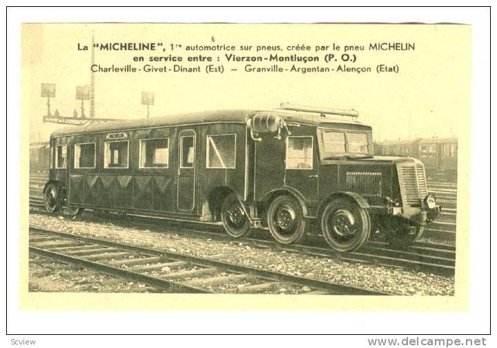 Tramway ou trolley ???? 216_0010