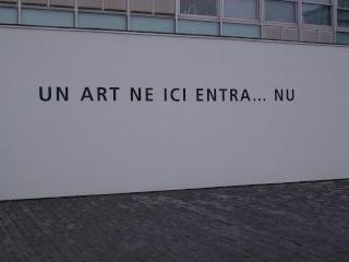 Vendredi 11 février 2011 - 11 02 20 11 - palindrome Art_ne10