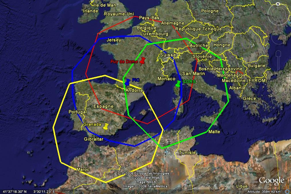A.A.A. MAPPA dei FOV delle stazioni dell'IMTN - Pagina 2 Fov-eu10