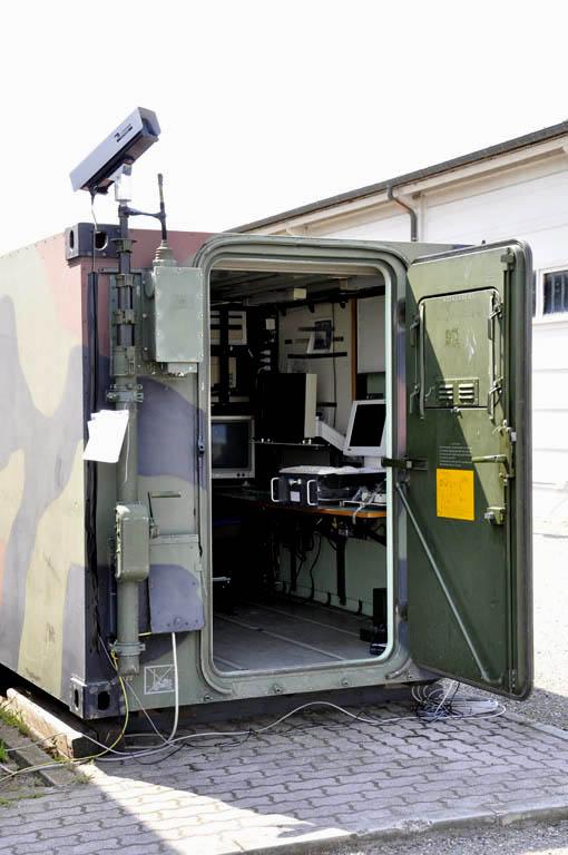Smart Optical Sensors Observatory Stazione IMTN - Medicina (BO) Soso_m11
