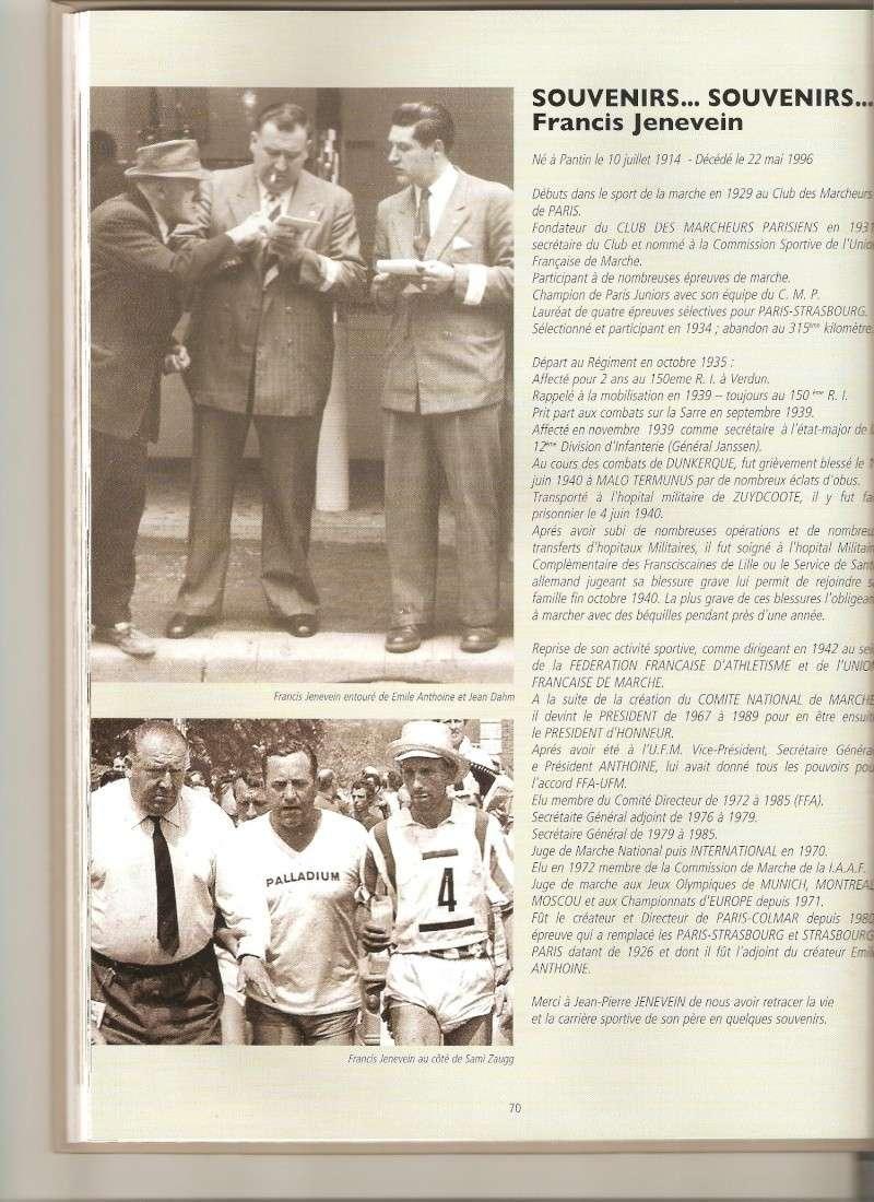 francis jenevein et le strasbourg paris --------------asbourg paris 00111