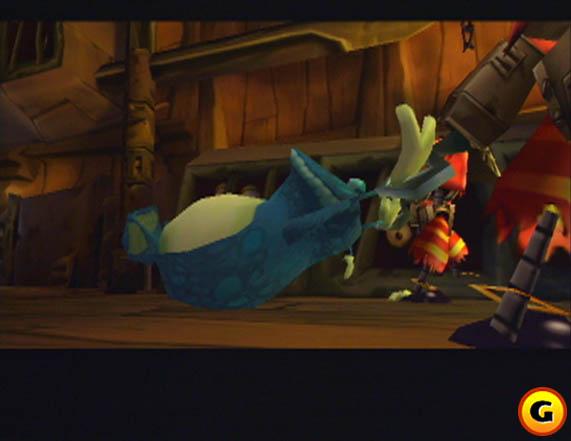 Image de jeux - Page 10 Game10