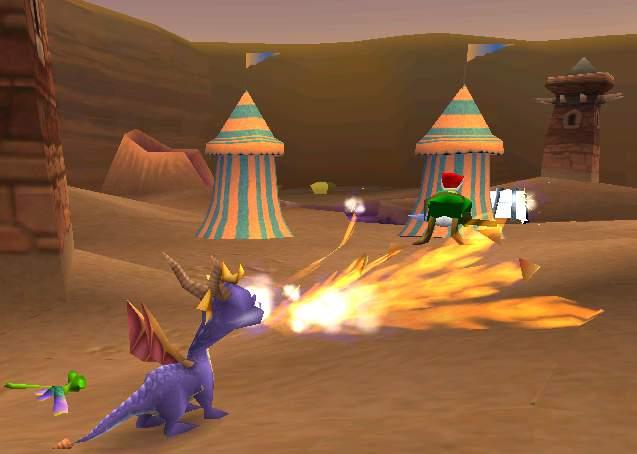 Image de jeux - Page 10 Jeux10