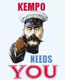 Kempo needs YOU Kempo_10