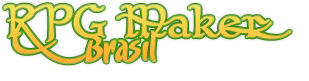 RPG Maker Brasil