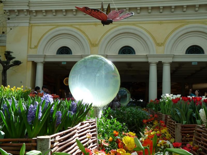 Viva Las Vegas: du 5 au 9 avril 2010 00110