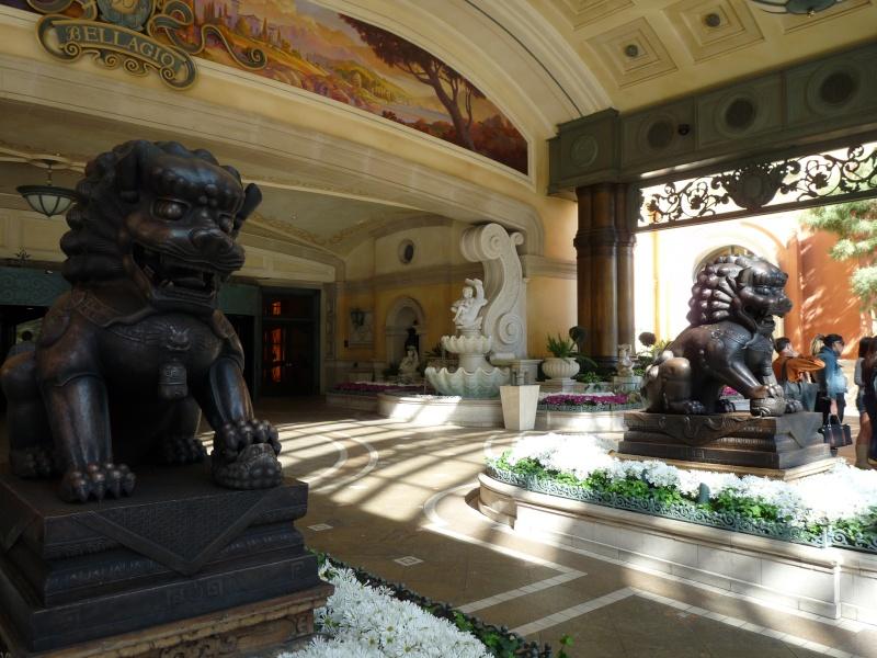 Viva Las Vegas: du 5 au 9 avril 2010 1er_tr18
