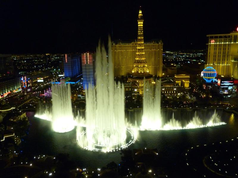 Viva Las Vegas: du 5 au 9 avril 2010 1er_tr19