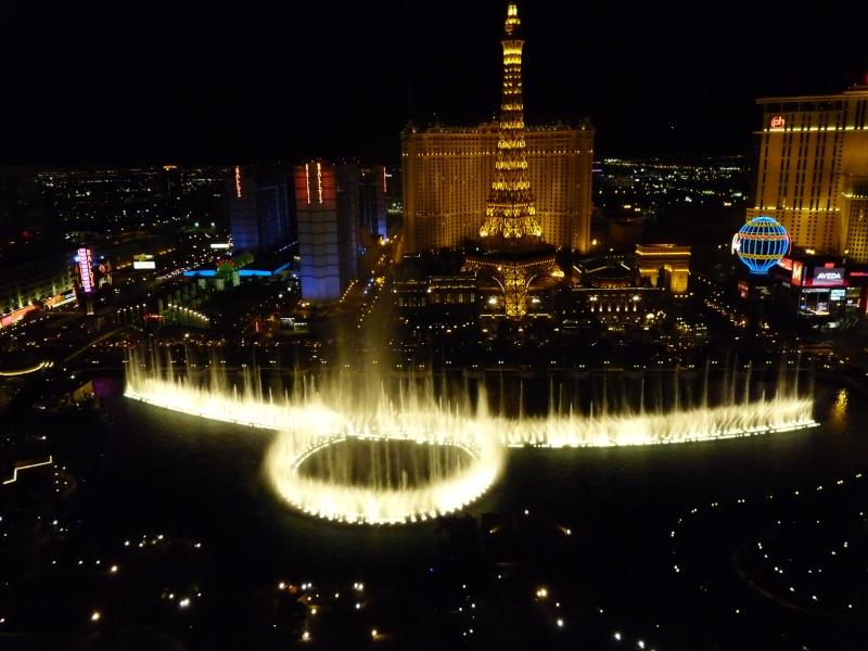 Viva Las Vegas: du 5 au 9 avril 2010 1er_tr20