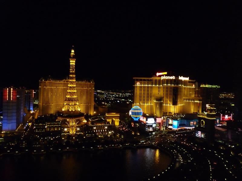 Viva Las Vegas: du 5 au 9 avril 2010 1er_tr21