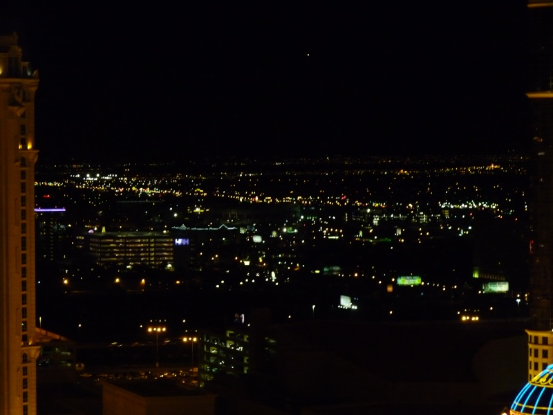 Viva Las Vegas: du 5 au 9 avril 2010 1er_tr22